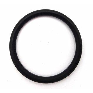 IAME S.p.A. O-Ring Starter X30