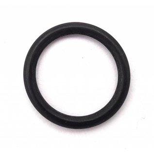 IAME S.p.A. O-Ring Kurbelwelle X30