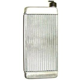 IAME S.p.A. Nr. 570 - Kühler L=410mm
