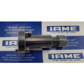 IAME S.p.A. Nr. 601 - Kupplungsabzieher