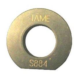 IAME S.p.A. Nr. 603 - Blockierwerkzeug Starterzahnkranz