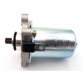 IAME S.p.A. Nr. 152 - Startermotor