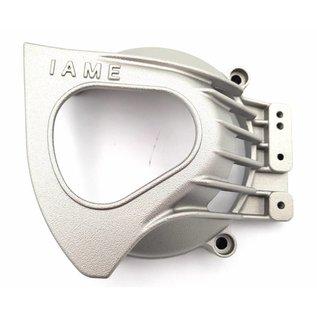 IAME S.p.A. Abdeckung Kupplung Waterswift