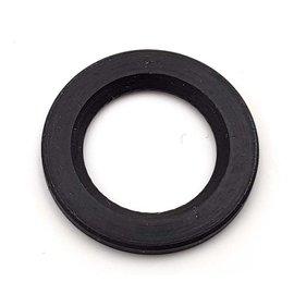 IAME S.p.A. Nr. 115 - Anlaufscheibe innen H=1,8mm