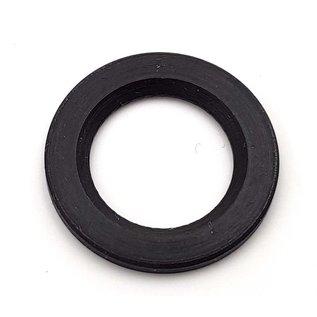IAME S.p.A. Anlaufscheibe innen H=1,8mm Waterswift