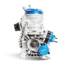 IAME S.p.A. Motor IAME Reedster 4 OKJ