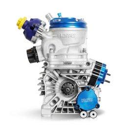 IAME S.p.A. Motor IAME Reedster 4 OK