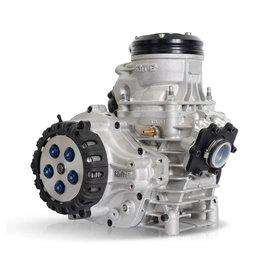 IAME S.p.A. Motor IAME KZ Screamer 3