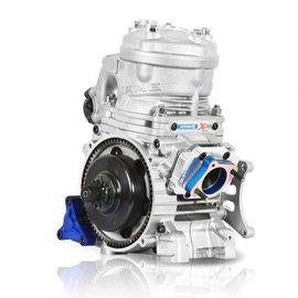IAME S.p.A. Motor IAME Super X30