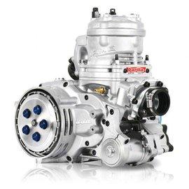 IAME S.p.A. Motor IAME X30 Super Shifter