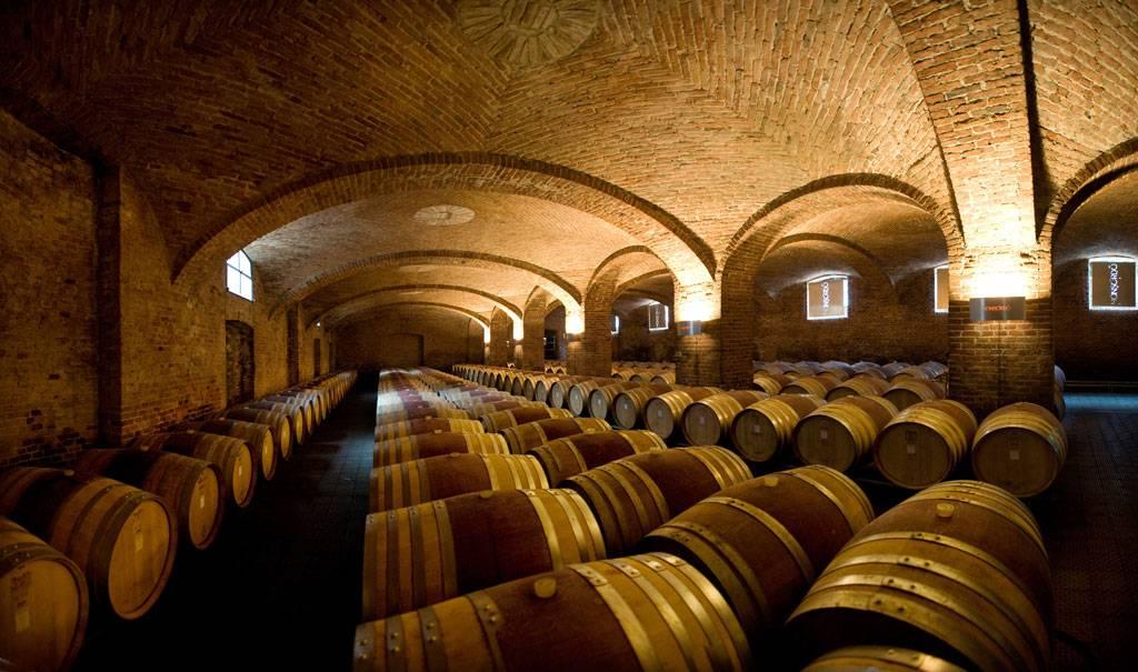 Scagliola - Piemonte