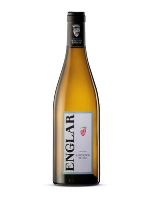 Sauvignon Blanc 2017 - Englar - DOC