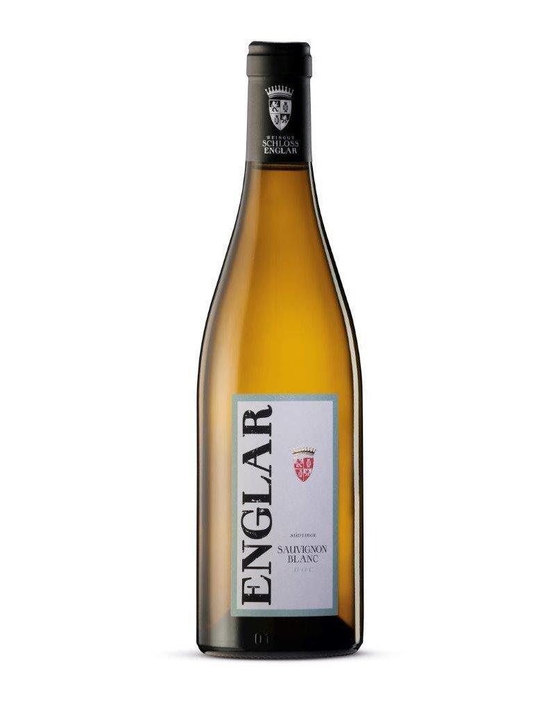Englar - 2017 Sauvignon Blanc