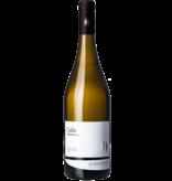 Kurtatsch - 2018 Chardonnay DOC 'Caliz'