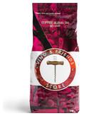Vino&Friends premium quality koffie