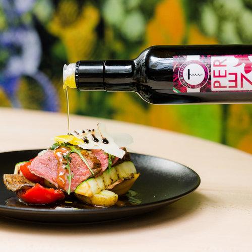 Vino&Friends olijfolie