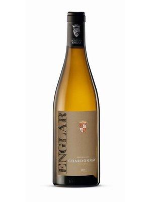 Chardonnay Riserva 2017 - Englar - DOC