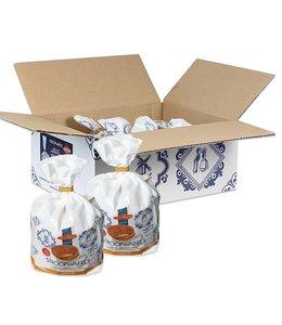 Daelmans Stroopwafels in Clip bag - Case of 15