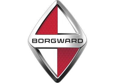 Borgward