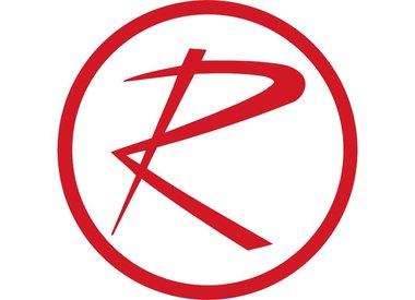 Rambler