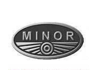 Aero Minor