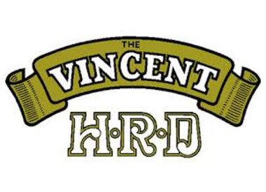 Vincent HRD