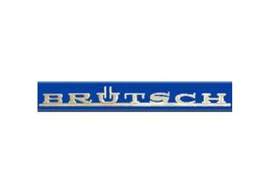 Brütsch