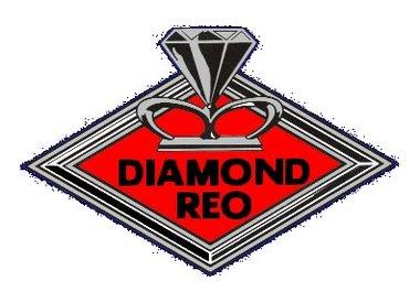 Diamond Reo