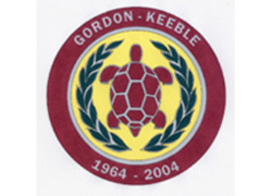 Gordon-Keeble