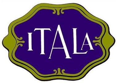 Itala
