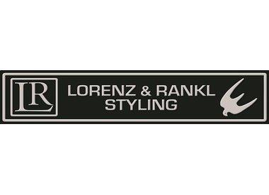 Lorenz und Rankl