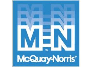McQuay-Norris