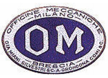 OM Leoncino