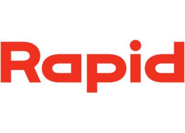 Rapid Motormäher AG