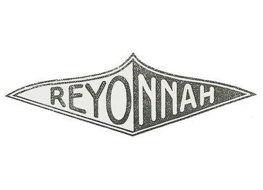 Reyonnah