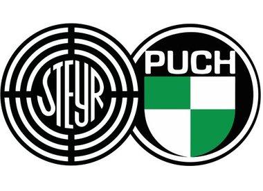 Steyr-Puch