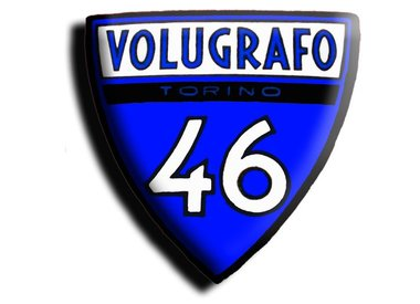 Volugrafo