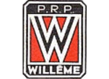 Willème