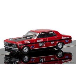 Scalextric Ford Falcon XW/XY GT-HO Allan Moffat 1970
