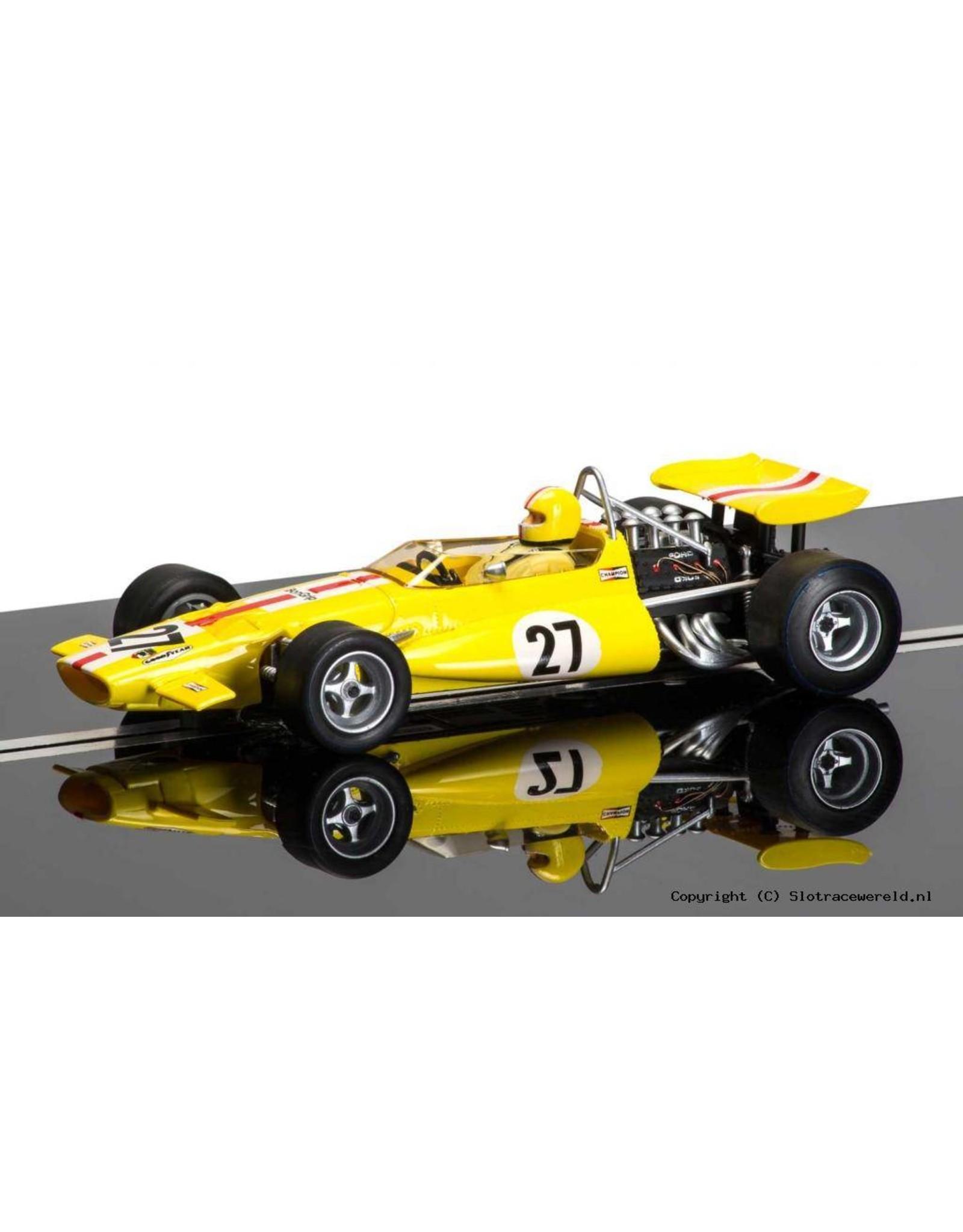 Scalextric McLaren M7c - 1:32 - Scalextric