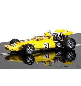 Scalextric McLaren M7c