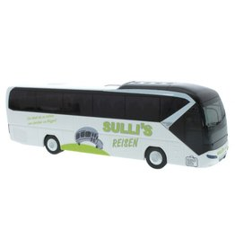 Neoplan Tourliner Sulli's Reisen Heltersberg 2015