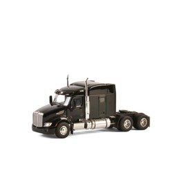 Peterbilt Peterbilt 579 Tractor 6x4 - 1:50 - WSI Models
