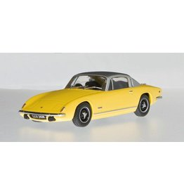 Lotus Lotus Elan Plus 2 - 1:43 - Oxford
