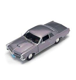 Pontiac Pontiac GTO 1965 - 1:18 - Sun Star