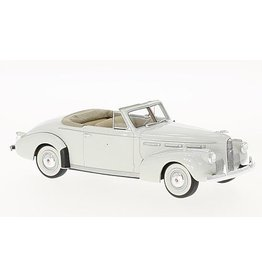 La Salle La Salle Series 50 Convertible Coupe 1940 - 1:43 - Neo Scale Models