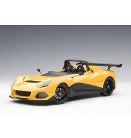 Lotus Lotus 3-Eleven - 1:18 - AUTOart