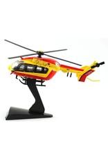 delPrado  Eurocopter EC 145 Securite Civile - 1:90 - delPrado