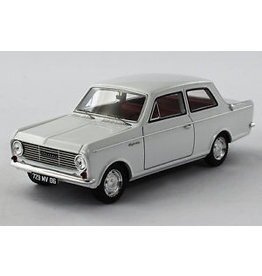 Vauxhall Vauxhall Epic De Luxe 1964 - 1:43 - Silas Models