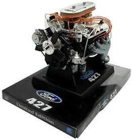 Liberty Classics Ford 427 Wedge Engine
